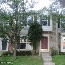 Photo of 9837 SHERWOOD FARM RD, OWINGS MILLS, MD 21117 (MLS # BC10297698)