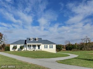 Photo of 11218 BARBERS QUARTERS CT, CHARLOTTE HALL, MD 20622 (MLS # CH10102698)