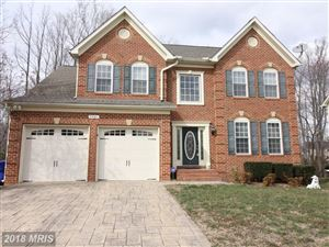 Photo of 9501 PEP RALLY LN, WALDORF, MD 20603 (MLS # CH10179698)