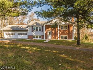 Photo of 11014 CARRIAGE LN, FREDERICK, MD 21701 (MLS # FR10107698)