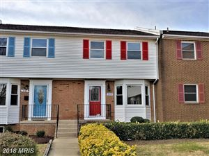 Photo of 3079 SUNSET LN, SUITLAND, MD 20746 (MLS # PG10116698)