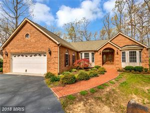Photo of 3909 LAKEVIEW PKWY, LOCUST GROVE, VA 22508 (MLS # OR10220699)
