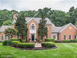 Photo of 10145 COMMUNITY LN, FAIRFAX STATION, VA 22039 (MLS # FX10270700)