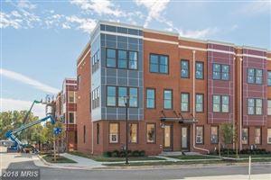 Photo of 9122 POWER HOUSE RD, LORTON, VA 22079 (MLS # FX10299700)