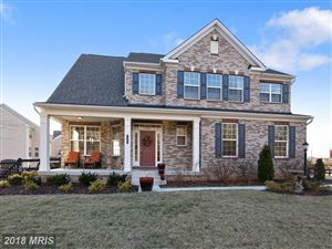 Photo of 13487 EAGLES REST DR, LEESBURG, VA 20176 (MLS # LO10154700)