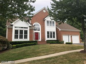 Photo of 25815 PRIESTERS POND DR, CHANTILLY, VA 20152 (MLS # LO10304700)