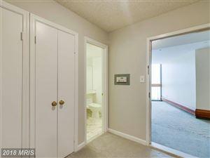 Tiny photo for 1101 S ARLINGTON RIDGE RD #609, ARLINGTON, VA 22202 (MLS # AR10258702)