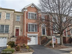 Photo of 5124 WOODFIELD DR, CENTREVILLE, VA 20120 (MLS # FX10137703)