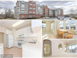 Photo of 3030 MILL ISLAND PKWY #312, FREDERICK, MD 21701 (MLS # FR10148704)
