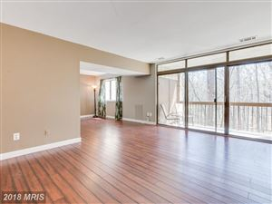 Photo of 1670 PARKCREST CIR #200, RESTON, VA 20190 (MLS # FX10211705)