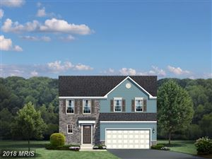 Photo of 139 MONUMENT DR, BOONSBORO, MD 21713 (MLS # WA10117705)