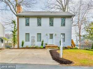 Photo of 400 ALAMEDA PKWY, ARNOLD, MD 21012 (MLS # AA10142706)
