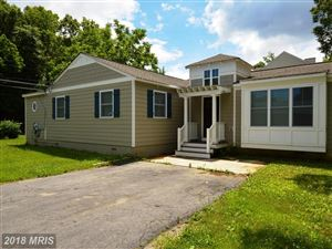 Photo of 3500 COHASSET AVE, ANNAPOLIS, MD 21403 (MLS # AA10318706)