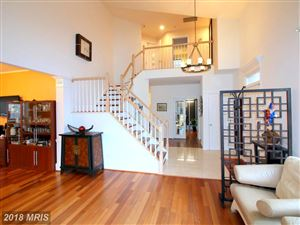 Photo of 12493 FOX VIEW WAY, RESTON, VA 20191 (MLS # FX10197706)