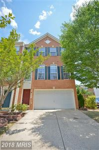 Photo of 8237 SHANNONS LANDING WAY, LORTON, VA 22079 (MLS # FX10324706)