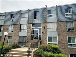 Photo of 3904 BEL PRE RD #3, SILVER SPRING, MD 20906 (MLS # MC10319706)