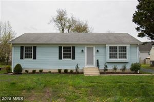Photo of 310 SPRING DR, EASTON, MD 21601 (MLS # TA10217706)
