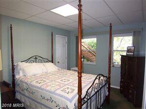 Tiny photo for 113 HILLSIDE DR, LOCUST GROVE, VA 22508 (MLS # OR10187707)