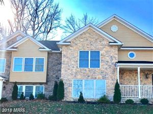 Photo of 23 SIDEWELL CT, ESSEX, MD 21221 (MLS # BC10143708)