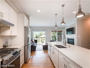 Photo of 4419 MACARTHUR BLVD NW, WASHINGTON, DC 20007 (MLS # DC10276708)