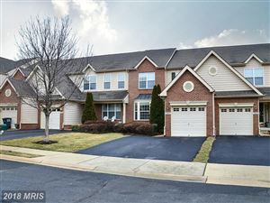 Photo of 19598 ASPENDALE SQ, ASHBURN, VA 20147 (MLS # LO10160708)