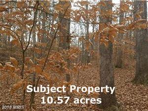 Photo of 14701 N RAPIDAN RD, FREDERICKSBURG, VA 22407 (MLS # SP10139708)