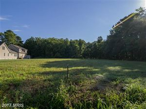 Photo of 6939 HOPKINS NECK RD, EASTON, MD 21601 (MLS # TA9733708)