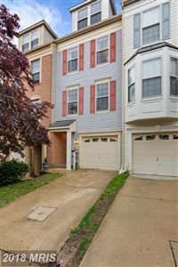Photo of 5 BAILEY LN, OWINGS MILLS, MD 21117 (MLS # BC10245709)