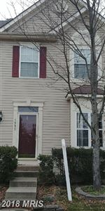 Photo of 1505 SEARCHLIGHT WAY, MOUNT AIRY, MD 21771 (MLS # CR10118710)