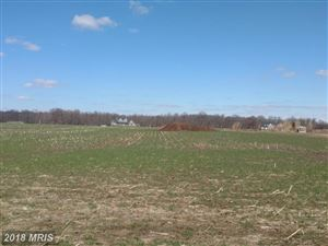 Photo of SHAWN RD, CENTREVILLE, MD 21617 (MLS # QA10173710)