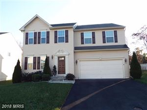 Photo of 7413 THAMES RIVER DR, HANOVER, MD 21076 (MLS # AA10114711)