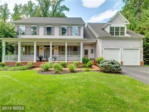Photo of 6797 FATHER JOHN CT, McLean, VA 22101 (MLS # FX10127711)