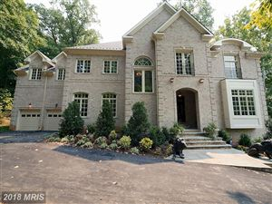 Photo of 1347 KIRBY RD, McLean, VA 22101 (MLS # FX10148711)