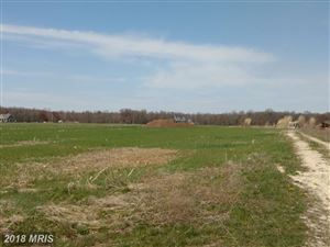 Photo of SHAWN RD, CENTREVILLE, MD 21617 (MLS # QA10173711)