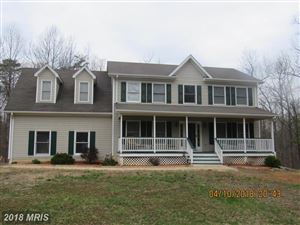 Photo of 9119 WHITESTONE CT, CULPEPER, VA 22701 (MLS # CU10205712)