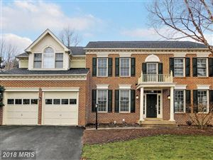 Photo of 47359 MCCARTHYS ISLAND CT, STERLING, VA 20165 (MLS # LO10137712)