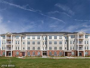Photo of 3835 DOC BERLIN DR #11, SILVER SPRING, MD 20906 (MLS # MC10099712)