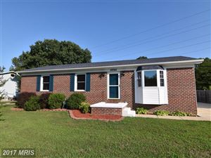 Photo of 45763 SAYRE DR, GREAT MILLS, MD 20634 (MLS # SM10009713)
