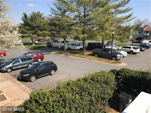 Tiny photo for 235 GREENFIELD CT, STERLING, VA 20164 (MLS # LO10205714)
