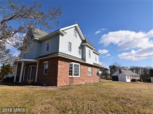Photo of 28330 POINT LOOKOUT RD, LEONARDTOWN, MD 20650 (MLS # SM10147714)