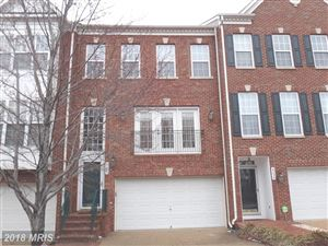 Photo of 6232 SHACKELFORD TER, ALEXANDRIA, VA 22312 (MLS # FX10162715)