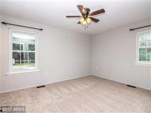 Tiny photo for 15209 LIVINGSTON RD, ACCOKEEK, MD 20607 (MLS # PG10044715)