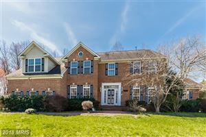 Photo of 14209 DUNWOOD VALLEY DR, BOWIE, MD 20721 (MLS # PG10155715)