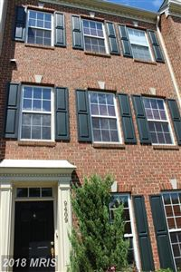 Photo of 9409 MANOR FORGE #71 WAY, OWINGS MILLS, MD 21117 (MLS # BC10234716)