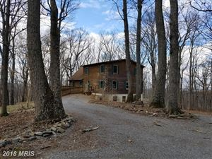 Photo of 525 OLD FERRY LN, BLUEMONT, VA 20135 (MLS # CL10179716)
