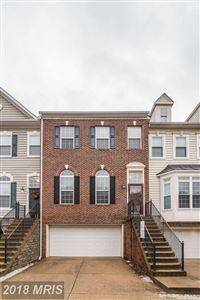Photo of 6139 CINNAMON CT, ALEXANDRIA, VA 22310 (MLS # FX10153716)