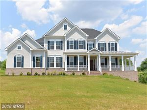 Photo of 36465 LEITH LN, MIDDLEBURG, VA 20117 (MLS # LO10167716)