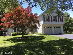 Photo of 14131 PLEASANT VIEW DR, BOWIE, MD 20720 (MLS # PG10278716)