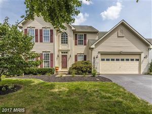 Photo of 1806 BLACK WALNUT CT, FREDERICK, MD 21701 (MLS # FR10041717)