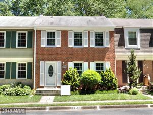 Photo of 5232 LONSDALE DR, SPRINGFIELD, VA 22151 (MLS # FX10271718)